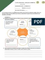 ACTIVIDAD No. 1 10MO AÑO SEMANA 12 - ESTUDIOS SOCIALES 2 AL 8 DE  JUNIO 2020 (2).docx
