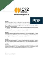 EP2-2018-1 (1).pdf