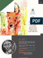Revista Bichito n-5.pdf
