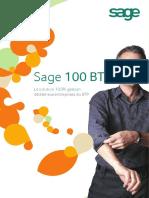 Cl_Sage100_multi_devis_EP.pdf