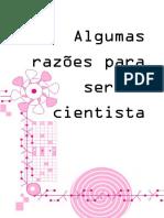 algumas-razc3b5es-para-ser-um-cientista.pdf