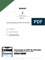 wuolah-free-Tema 09. Recién nacido normal..pdf