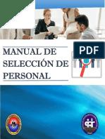 MANUAL DE SELECCION SAGA FALABELLA.pdf