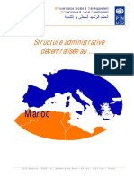 pdf_PNUD-GOLD_Maghreb.pdf