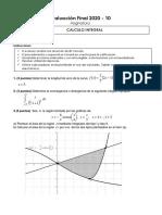 Examen-Final-CálculoIntegral-2020-10-1