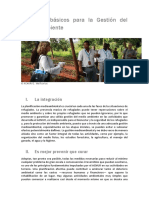 M3 L3 Lectura adic 2 - Principios básicos para la gestión del ambiente