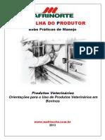 Cartilha_Produtos_Veterinários_-_Mafrinorte