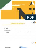 PPT  REPASO-INSTRUCCIONES DEL EXAMEN PARCIAL