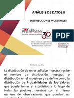 DISTRIBUCIONES (1).pptx