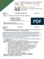 ACTIVIDADES    SEMANA  DEL  5  AL  9  DE  OCTUBRE  2020 (1).pdf