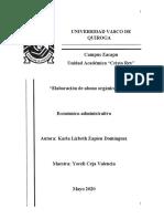 Reporte Final metodologia.docx