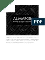 Al Margen 1