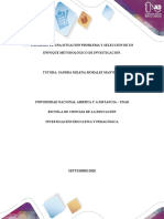 2-Análisis.  sobre la pelicula shaan.docx