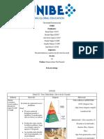 Modelo matriz EGS-111 (1) (1).docx