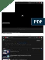 (2) Cómo funciona la velocidad y tu conexión a Internet - YouTube