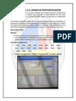 Microcontroladores lab1