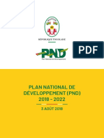 -pnd-2018-2022