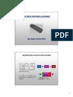 Tema 1  Microcontroladores (1)