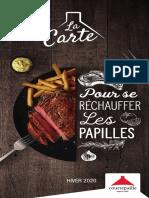 carte_pn_courtepaille