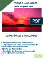 COMPETeNCIAS_e_HABILIDADES_1_