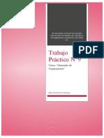 TPN9PP3-Velazquez