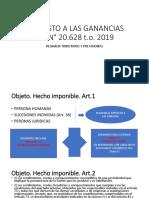 Unid 7 Ganancias (1)