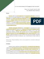 Wang, J. (2016) Pt-Br.pdf