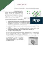 ANEXO_III_formación_de_cristales_de_sal