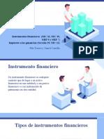 diapo act 3 finanzas.pptx