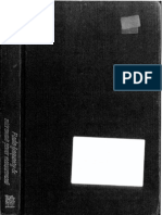 Ieee Electrical Measurements Series 7 - Rf and Microwave Power Measurement