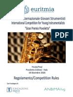 GranPremioPovoletto2020-Rules-1.pdf