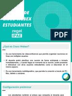 Manual de Cisco