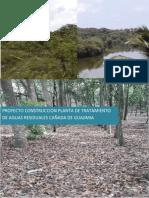 01 - Proyecto Construccion Planta de Tratamiento de Agua Residuales Guajimia1 (2).docx