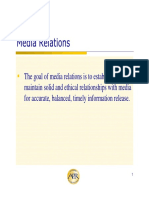 APRSG-Media-Relations