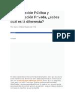 comunicacion publica privada.docx