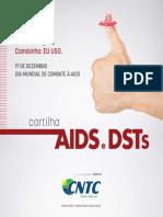 cartilha-web__AIDSeDST1.pdf