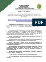 ed_2167.pdf