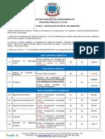 Edital_Retificativo_02_2018_473_Rev1.pdf