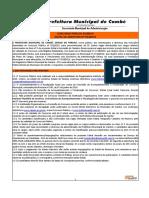 edital-cambe-pr-2019.pdf