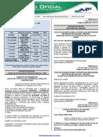 publicado_66391_2019-12-02_ea0f1e84f63f39e6d8d097a0bf8a83ef.pdf