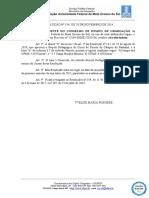 Enviando por email ANEXO V - DIREITO-541_Res_Coeg_554_2014