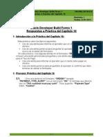 SW-OrA-20110123 - Oracle Developer Build Forms 1 Respuestas a Practica Del Capitulo 16