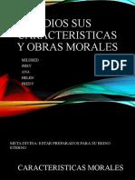 EXPOSICIÓN TEMA 2.pptx