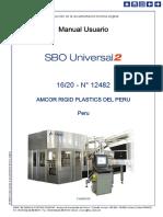 Manual sidel sbo 16_2.pdf