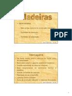 03PDFMadeiras
