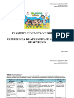 PUD 20019 Inicial 2b Mis primeros saberes.docx