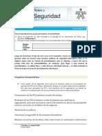 Actividad 2_CRS redes francisco.docx