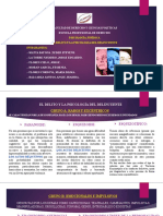 El delito y la psicología del delincuente Matta.pptx