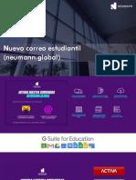 Correo Estudiantil Neumann Global.pdf