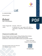 1601340398156_Sertifikat 2004737102-05EB4CB2.pdf